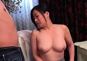 beauty japan, doctor, hd videos,
