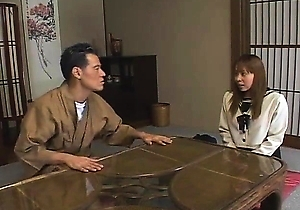 bizarre sex, schoolgirls, spanking, threesome  sex, young japanese,
